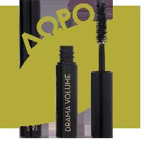 KORRES Άγριο Τριαντάφυλλο WRF2 Make-Up για Λάμψη & Τέλεια Φυσική Κάλυψη, 30ml