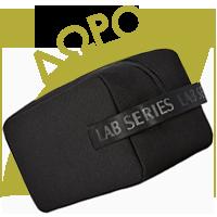 LAB SERIES Electric Shave Solution. Λοσιόν για Ξύρισμα με Μηχανή - 100ml