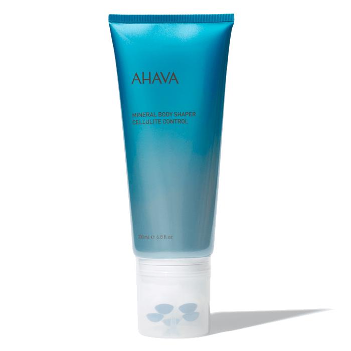 AHAVA Mineral Body Shaper Cellulite Control - 200ml