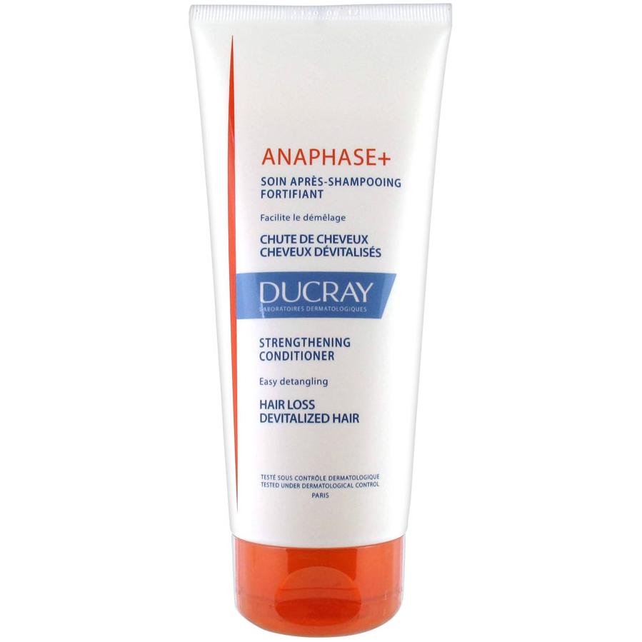 DUCRAY Anaphase+ Κρέμα για Τριχόπτωση - Αδύναμα Μαλλιά 200ml