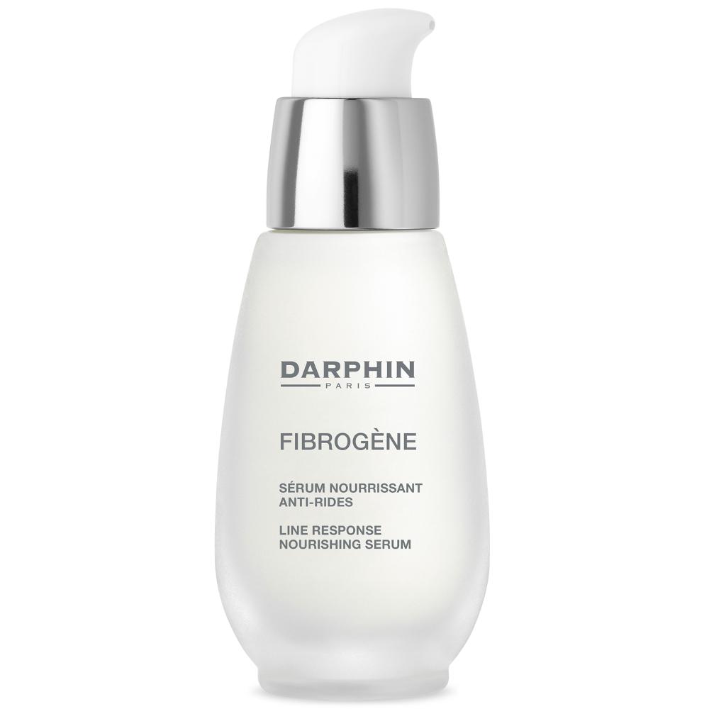 DARPHIN Fibrogene Line Response Nourishing Serum, Ορός Ενυδάτωσης & Αναπλήρωσης Λιπιδίων - 30ml
