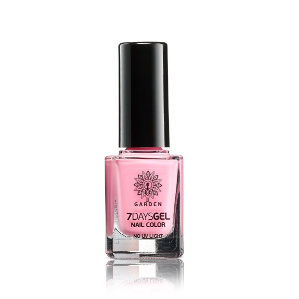 GARDEN 7Days Gel Nail Color - 31