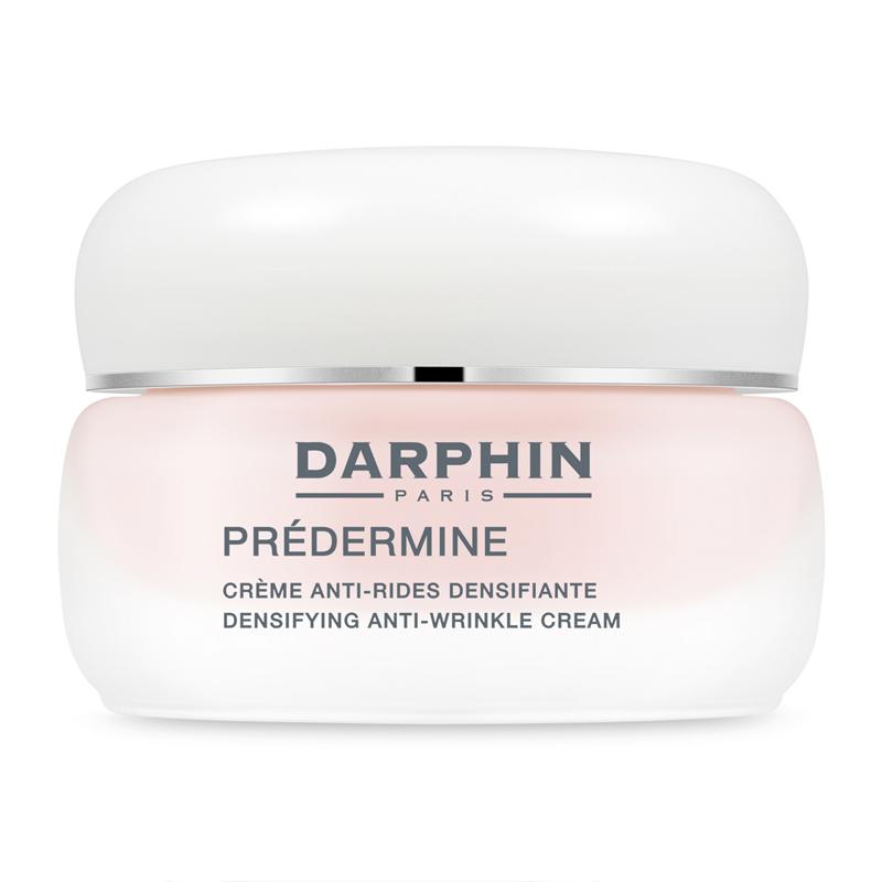 DARPHIN Predermine Densifying Anti-wrinkle Cream Normal Skin - Κανονικές/Μεικτές Επιδερμίδες  50ml