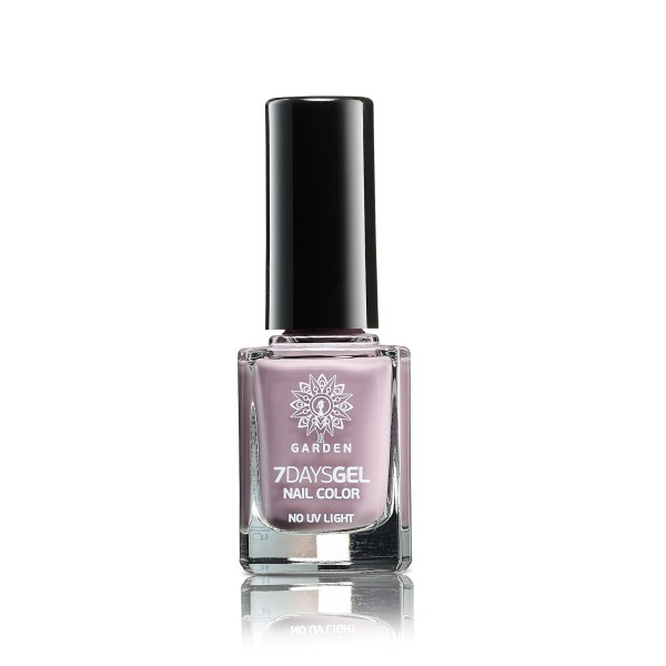 GARDEN 7Days Gel Nail Color - 04
