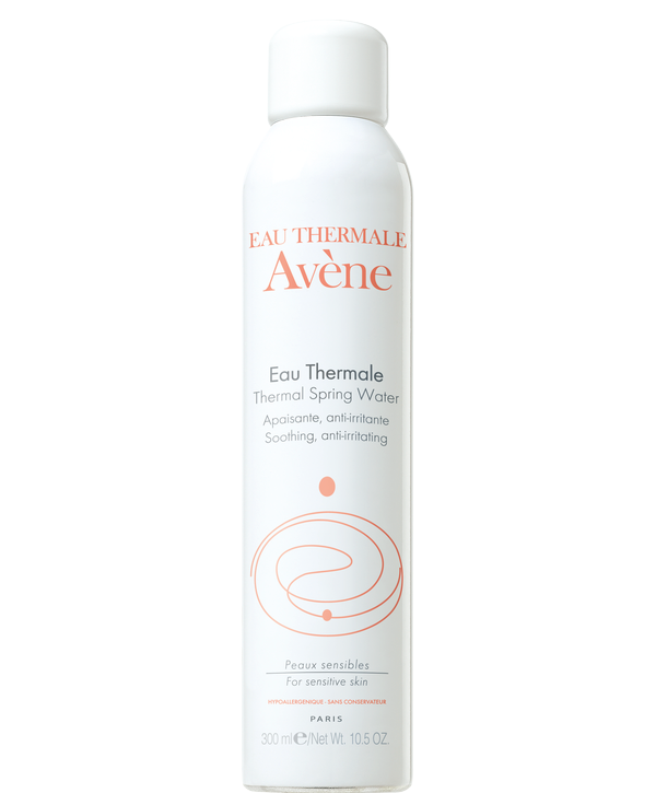 AVENE Eau Thermale Spray, Ιαματικό Νερό - 300ml