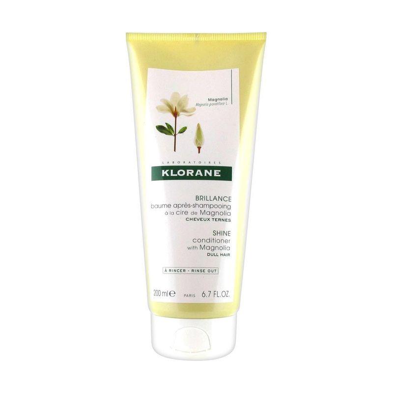 KLORANE Conditioner Magnolia 200ml