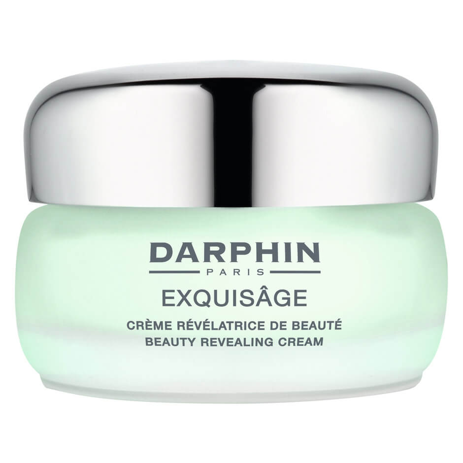 DARPHIN Exquisage Cream 50ml