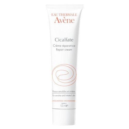 AVENE Cicalfate Creme Επανορθωτική Κρέμα για το Ερεθισμένο Δέρμα 100ml