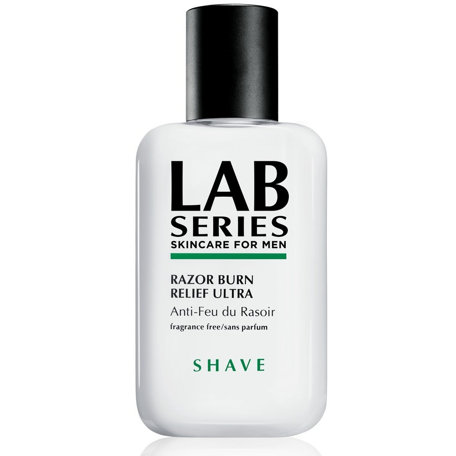 LAB SERIES Razor Burn Relief Ultra, After Shave Lotion, Λοσίον για Μετά το Ξύρισμα - 100ml