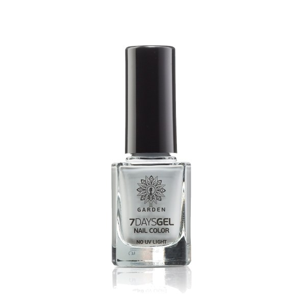 GARDEN 7Days Gel Nail Color - 48