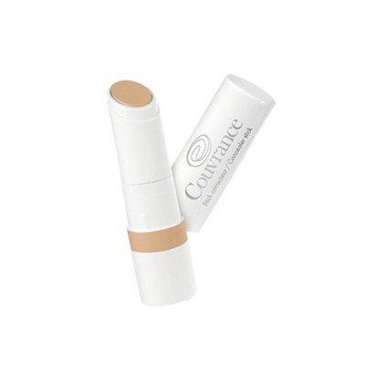 AVENE Couvrance Stick Correcteur SPF30 Corail 3.5 gr