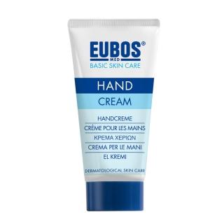 EUBOS Κρέμα Χεριών 50ml