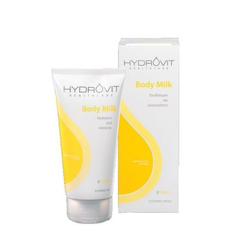 HYDROVIT Body Milk 150ml