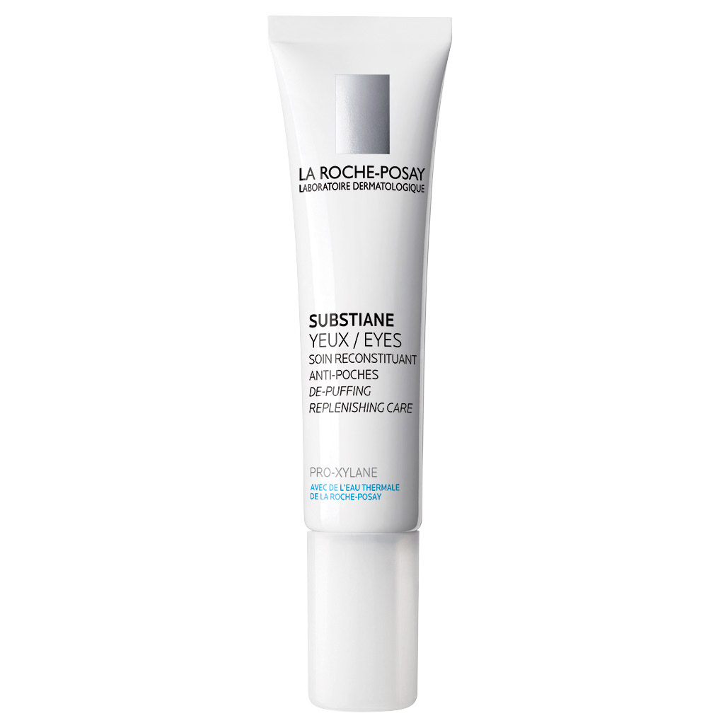 LA ROCHE POSAY Substiane eyes 15ml
