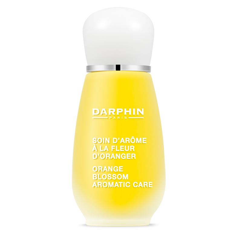 DARPHIN Organic Orange Blossom Aromatic Care 15ml