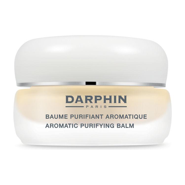 DARPHIN Aromatic Purifying Balm 15ml