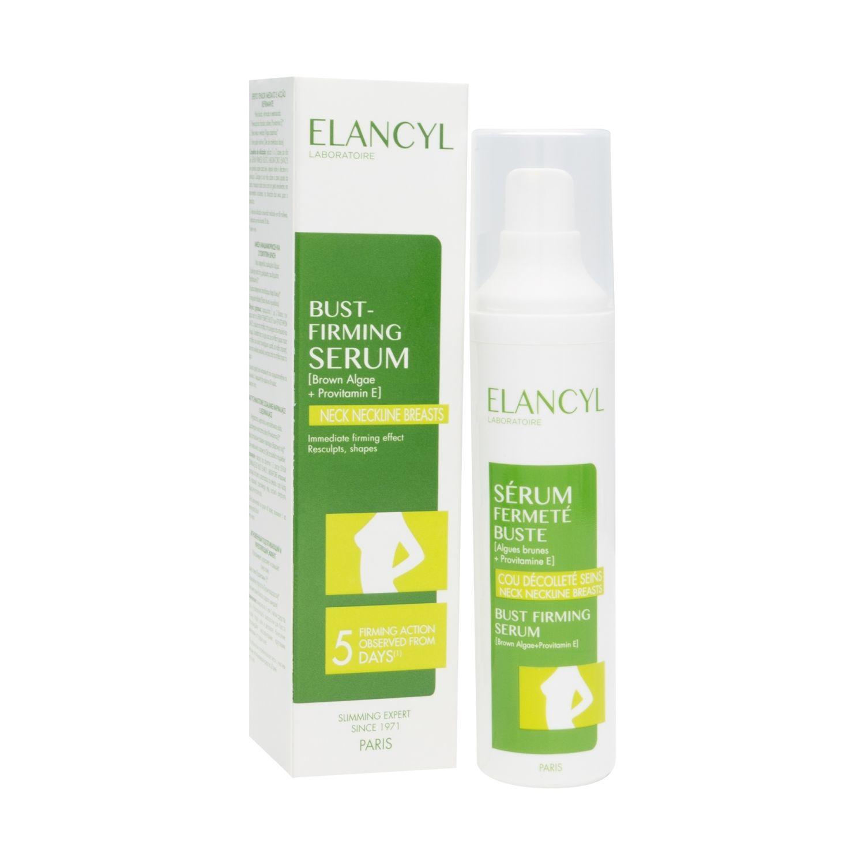 ELANCYL Bust Firming Serum - Συσφικτικός Ορός Στήθους 50 ml