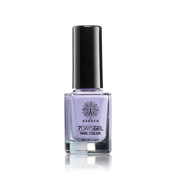 GARDEN 7Days Gel Nail Color - 38