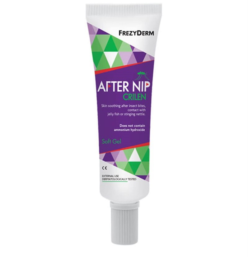 FREZYDERM Crilen After Nip - 30ml