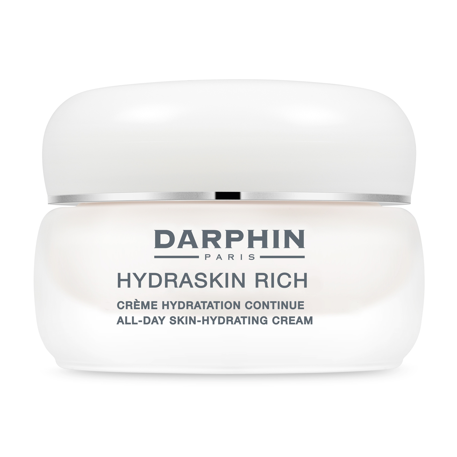 DARPHIN Hydraskin Rich 50ml