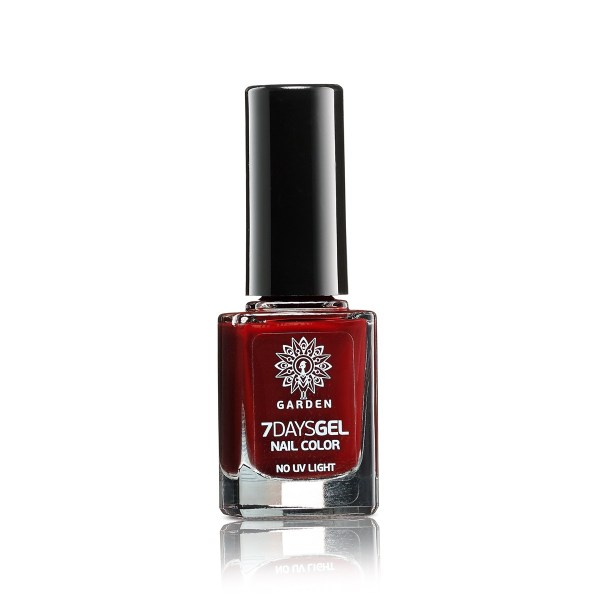 GARDEN 7Days Gel Nail Color - 14
