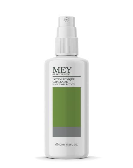 MEY Hair Tonic Lotion, Τονωτική Λοσιόν Μαλλιών - 100ml