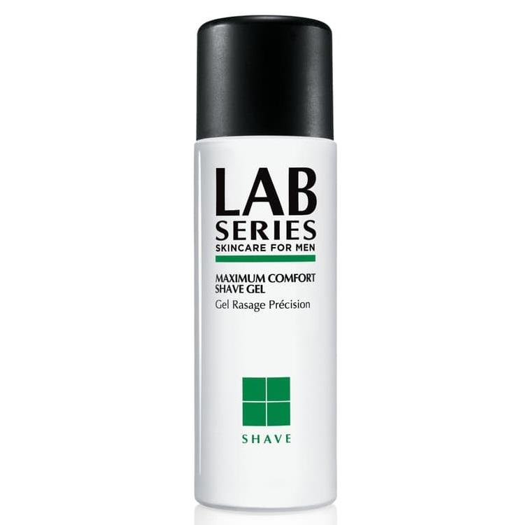LAB SERIES Maximum Comfort Shave Gel, Τζελ - Αφρός Ξυρίσματος - 200ml