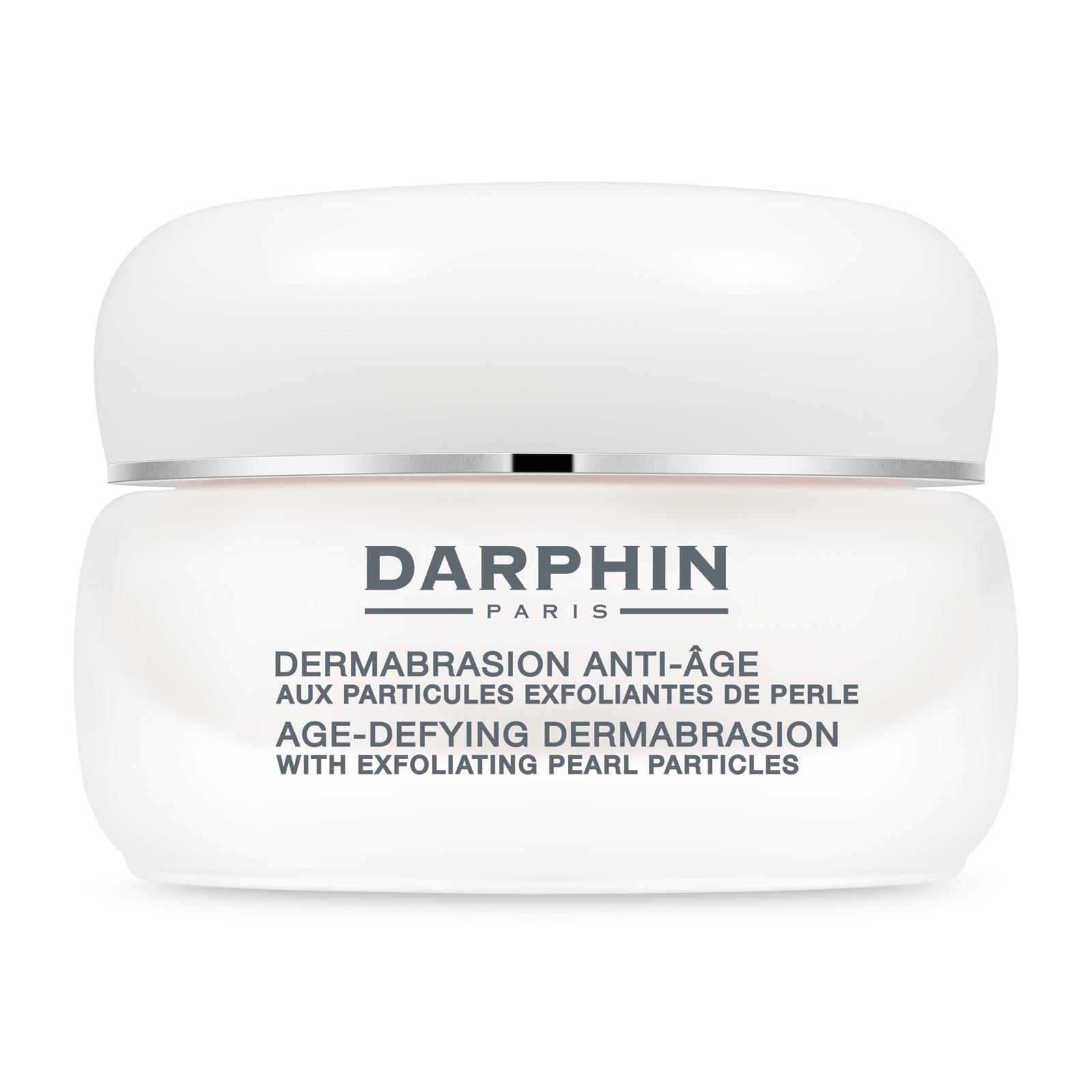 DARPHIN Age-Defying Dermabrasion 50ml