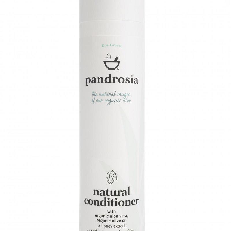 PANDROSIA Natural Conditioner - 250ml