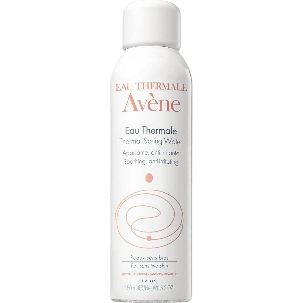 AVENE Eau Thermale Spray, Ιαματικό Νερό - 150ml