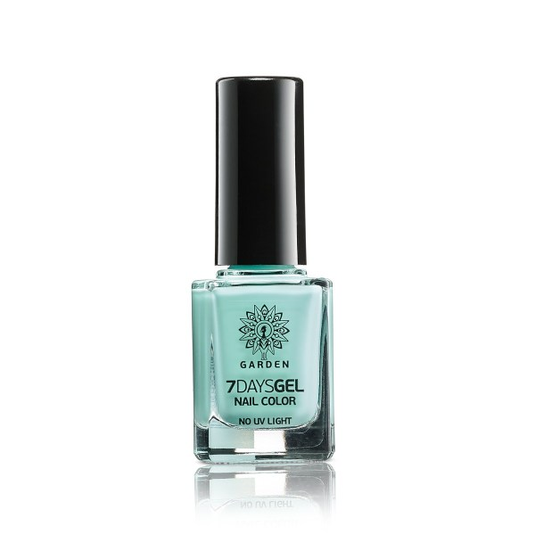 GARDEN 7Days Gel Nail Color - 35
