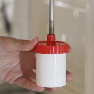 Φαρμακοτεχνική κρέμα 125ml