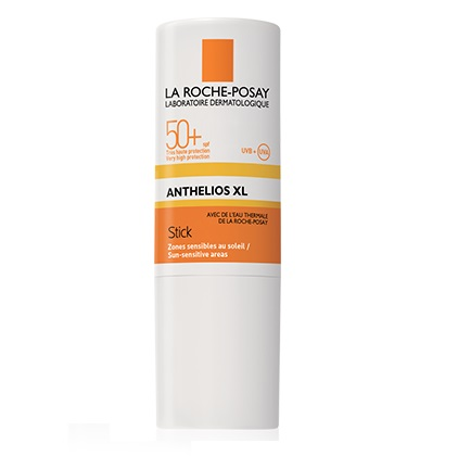 LA ROCHE POSAY Anthelios XL Stick Zone SPF50+, 9g