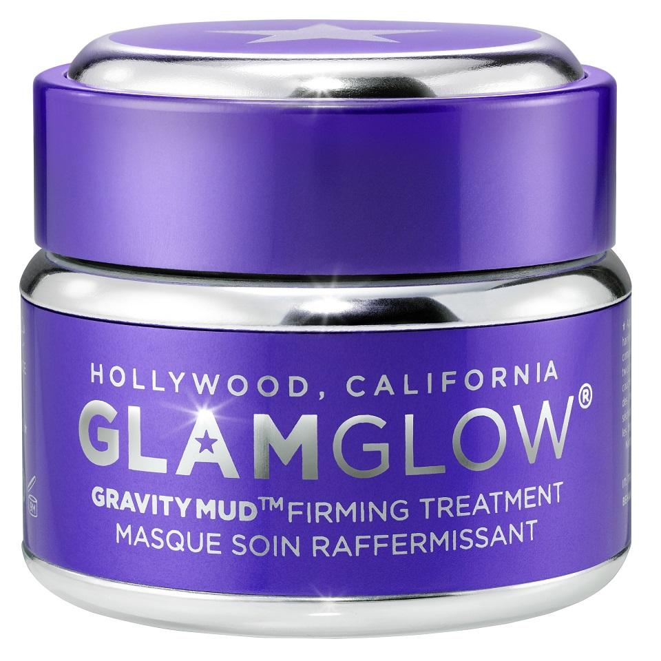 GLAMGLOW Gravitymud Firming Treatment, Μάσκα Προσώπου - 50gr