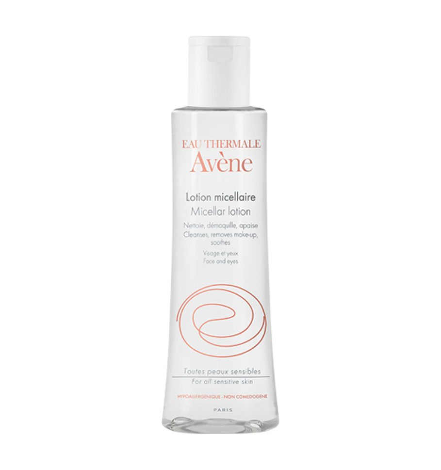 AVENE Lotion Micellaire - 200ml
