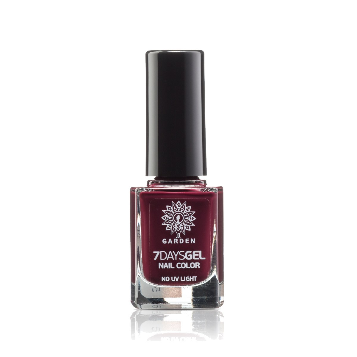 GARDEN 7Days Gel Nail Color - 45
