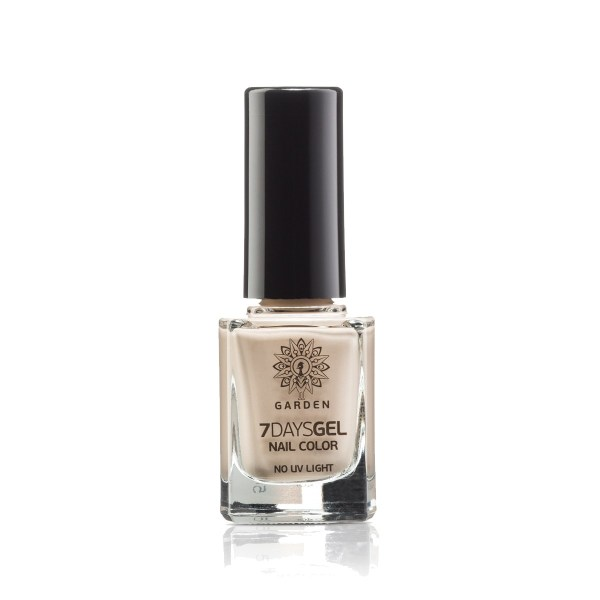 GARDEN 7Days Gel Nail Color - 47