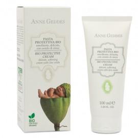 ANNE GEDDES Baby Bio Protective Cream 100ml