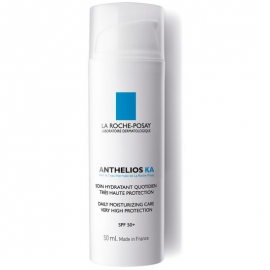 LA ROCHE POSAY ANTHELIOS KA SPF50+ Cream 50ml
