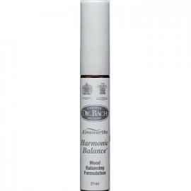 AINSWORTHS Bach Harmonic Balance Spray 21ml