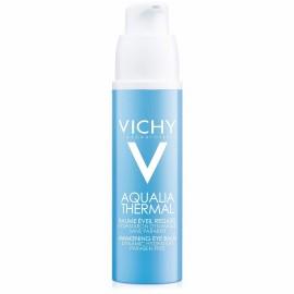 VICHY Aqualia Thermal Eye Balm, Ενυδάτωσης Ματιών - 15ml