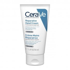 CERAVE Reparative Hand Cream Κρέμα Χεριών - 50ml