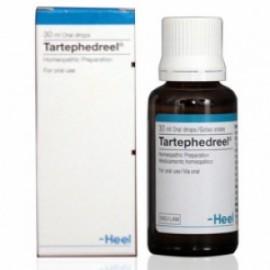 HEEL TARTEPHEDREEL DROPS 30ml