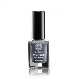GARDEN 7Days Gel Nail Color - 05