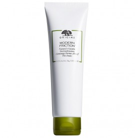 ORIGINS Modern Friction, Gentle Dermabrasion, Απολεπιστική Κρέμα - 125ml
