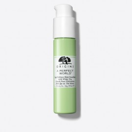 ORIGINS A Perfect World Age Defense Skin Guardian, Κρέμα Αντιγήρανσης - 30ml