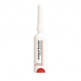 FREZYDERM Antispot Cream Booster Αγωγή Κατά των Κηλίδων & Δυσχρωμιών 5ml