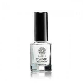 GARDEN 7Days Gel Nail Color - 01
