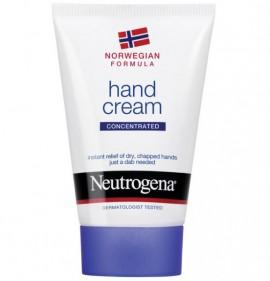 NEUTROGENA Hand Cream, Κρέμα Χεριών - 75ml