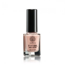GARDEN 7Days Gel Nail Color - 16